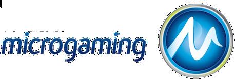 High 5 slotmaskin - Spela Microgaming-slots gratis