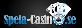 Big Kahuna™ Slot spel spela gratis i Microgaming Online Casinon